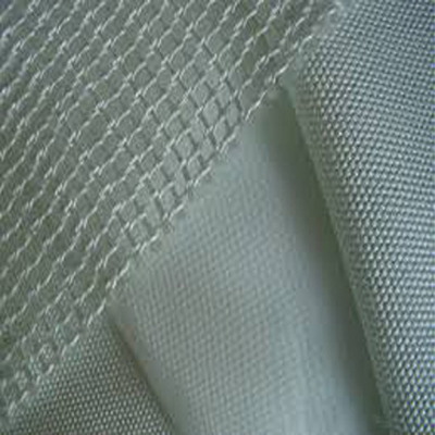 Fabric/Textile Coating, water repellant, water proofing, PU Based Compound, textile processing and purity compound
