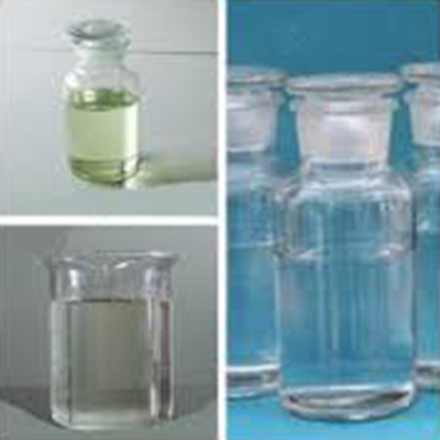 Silicon Emulsion And Softners