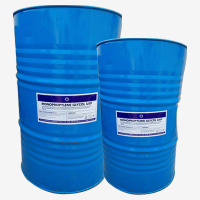 Propylene Glycol IP/ USP/ FFG/ Technical Grade