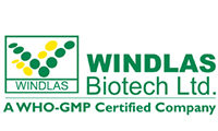 Windlas Biotech Ltd